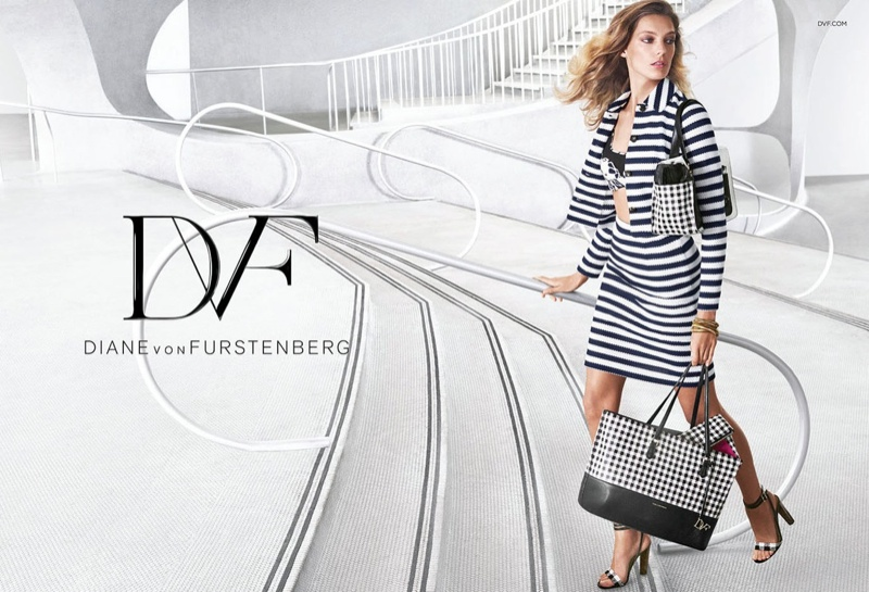 dvf-spring-summer-2015-ad-campaign4