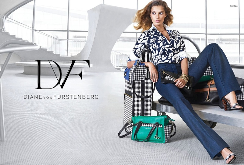 dvf-spring-summer-2015-ad-campaign5