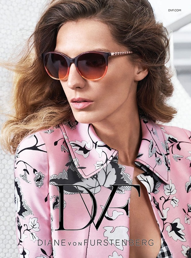dvf-spring-summer-2015-ad-campaign6