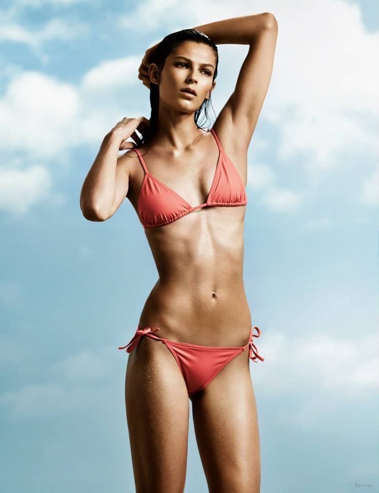 eres-2015-swimsuit-line01