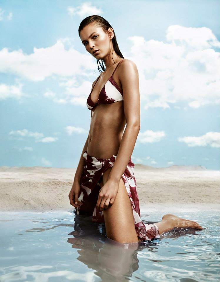 eres-2015-swimsuit-line02