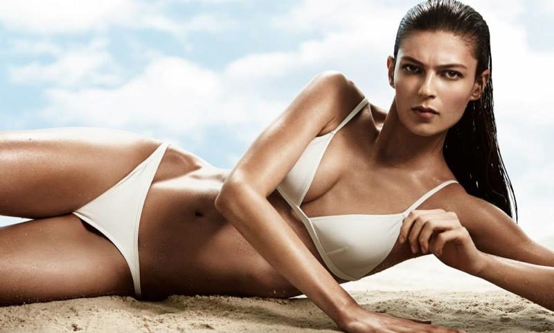 eres-2015-swimsuit-line06