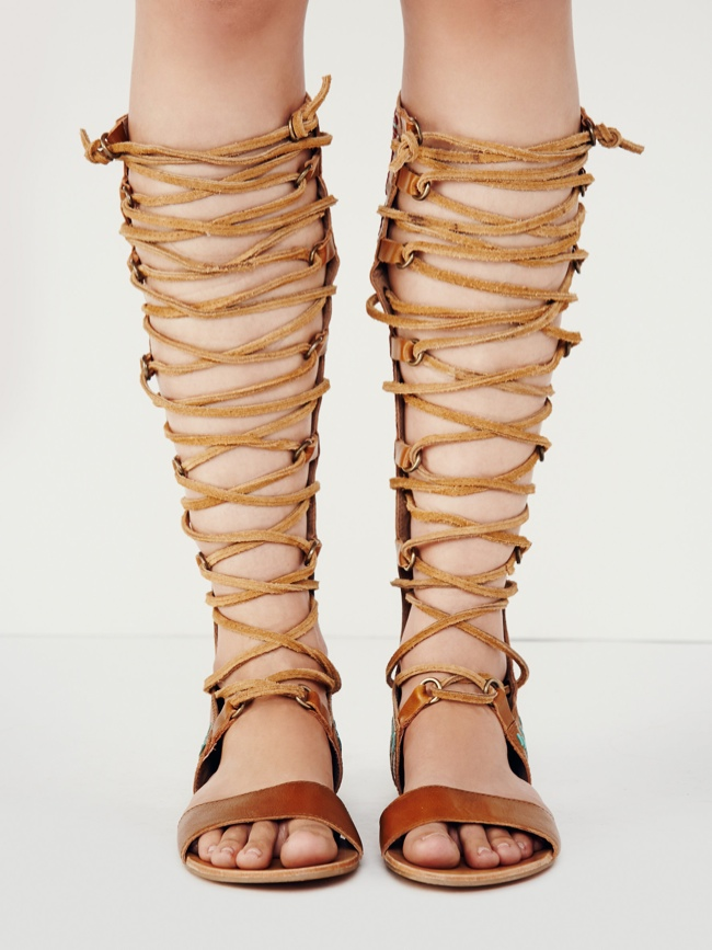 free-people-bellflower-tall-sandal