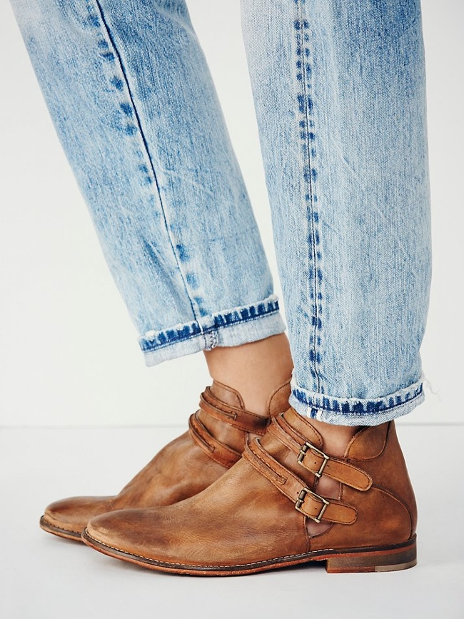 free-people-braeburn-ankle-boot