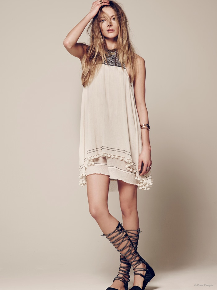 free-people-casual-spring-style03