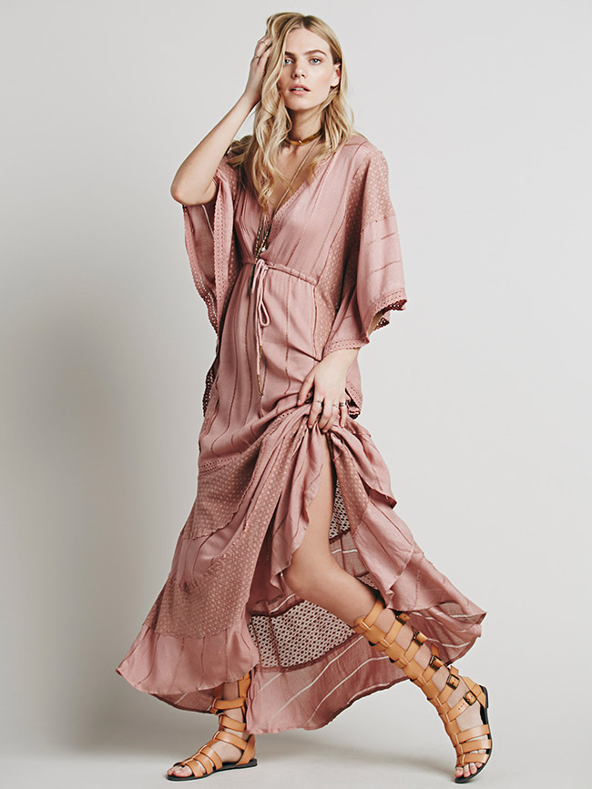free-people-valencia-kaftan