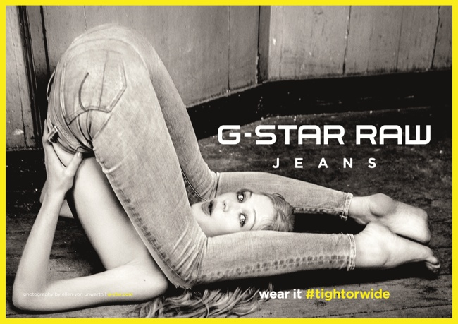 g-star-raw-denim-spring-2015-campaign01