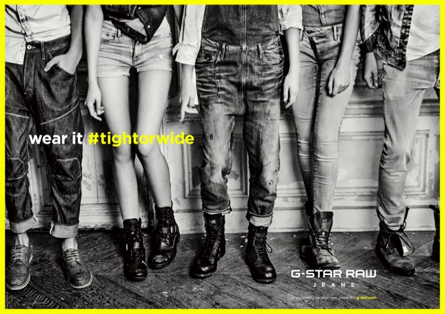 g-star-raw-denim-spring-2015-campaign02