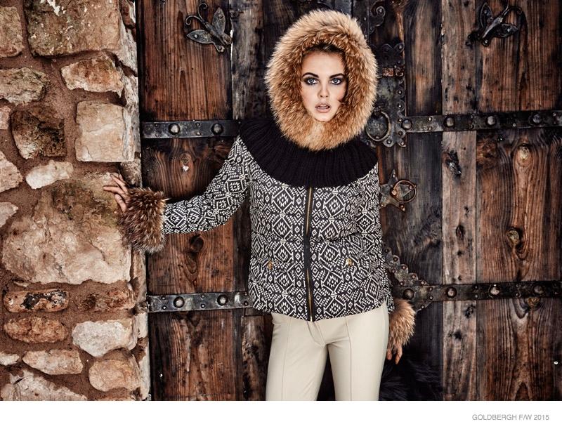 goldbergh-outerwear-winter-2015-ad-campaign01