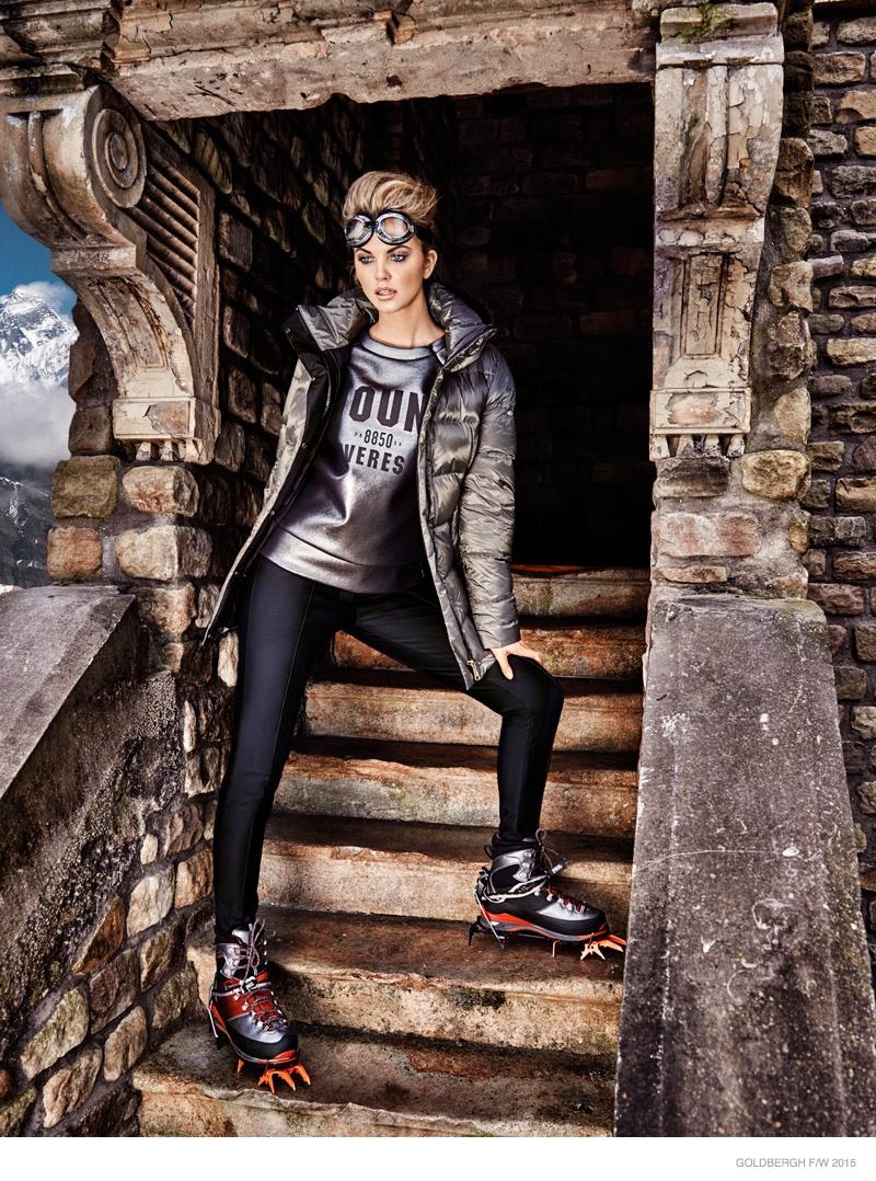 goldbergh-outerwear-winter-2015-ad-campaign02