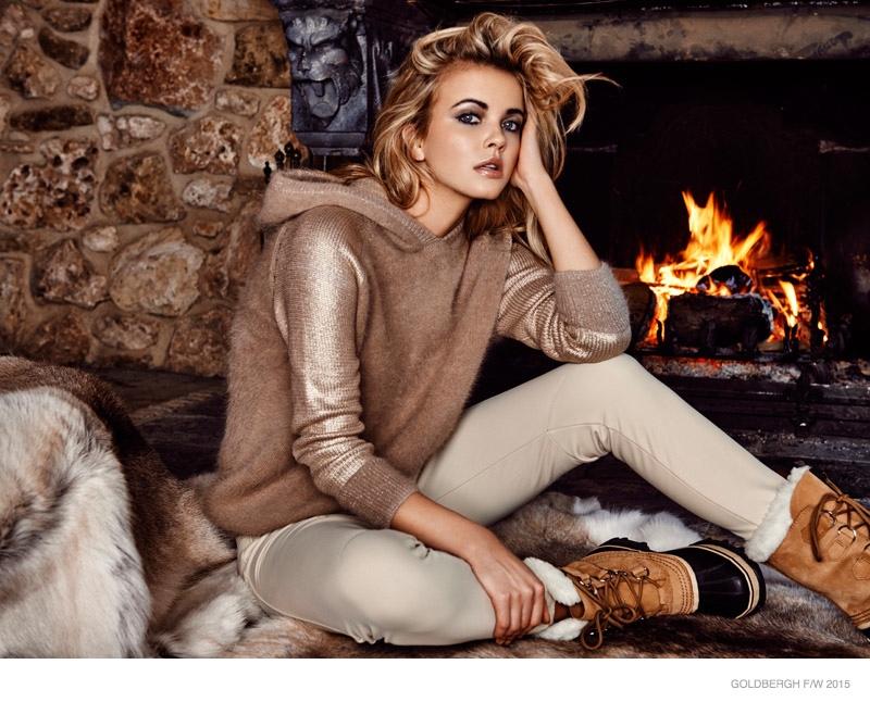 goldbergh-outerwear-winter-2015-ad-campaign03