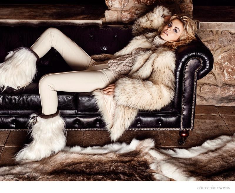 goldbergh-outerwear-winter-2015-ad-campaign04