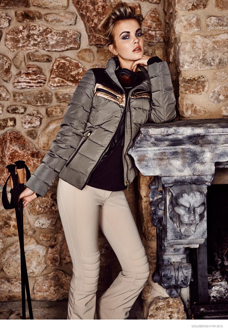 goldbergh-outerwear-winter-2015-ad-campaign06