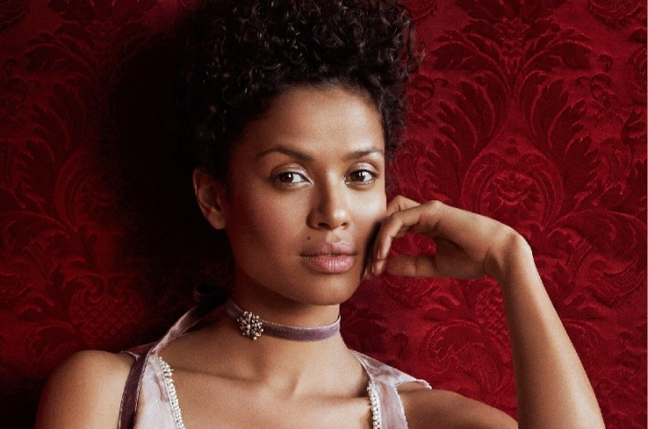 gugu-mbatha-raw-town-country-march-2015-01