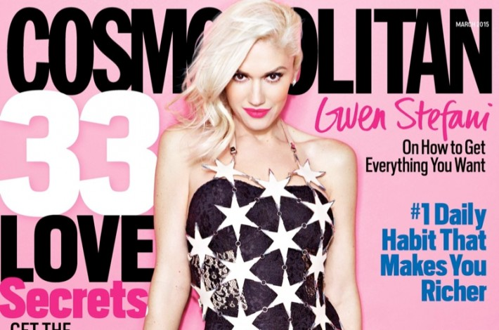 gwen-stefani-cosmopolitan-march-2015-photos2