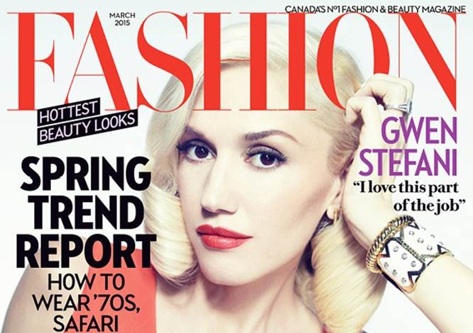 gwen-stefani-fashion-magazine-march-2015-cover