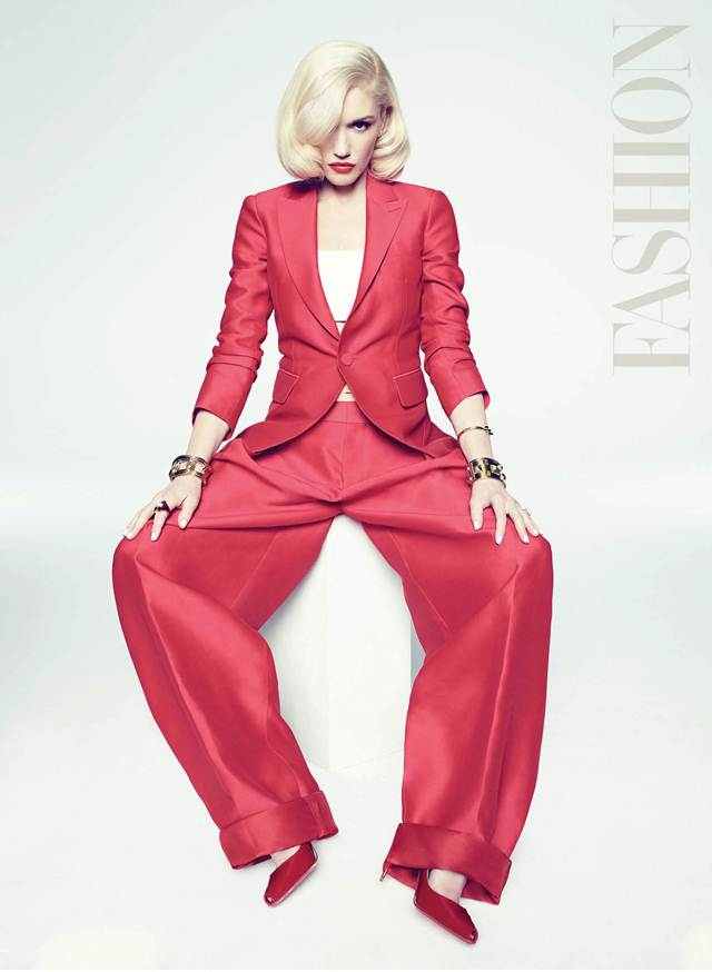 gwen-stefani-fashion-magazine-march-2015
