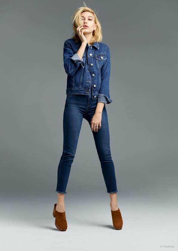 hailey-baldwin-topshop-denim-spring-2015-ads03