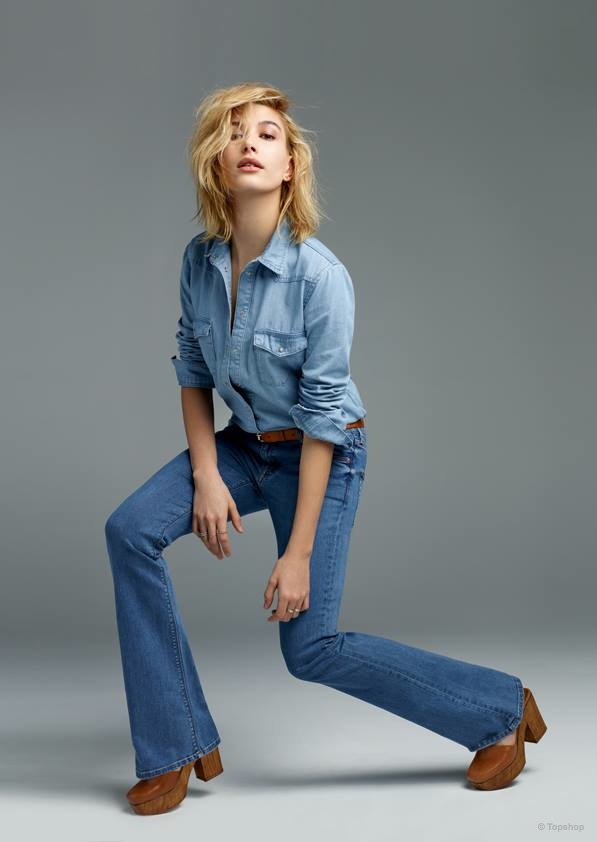 hailey-baldwin-topshop-denim-spring-2015-ads06