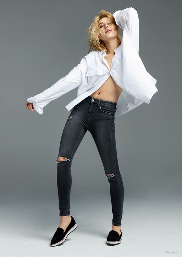 hailey-baldwin-topshop-denim-spring-2015-ads07