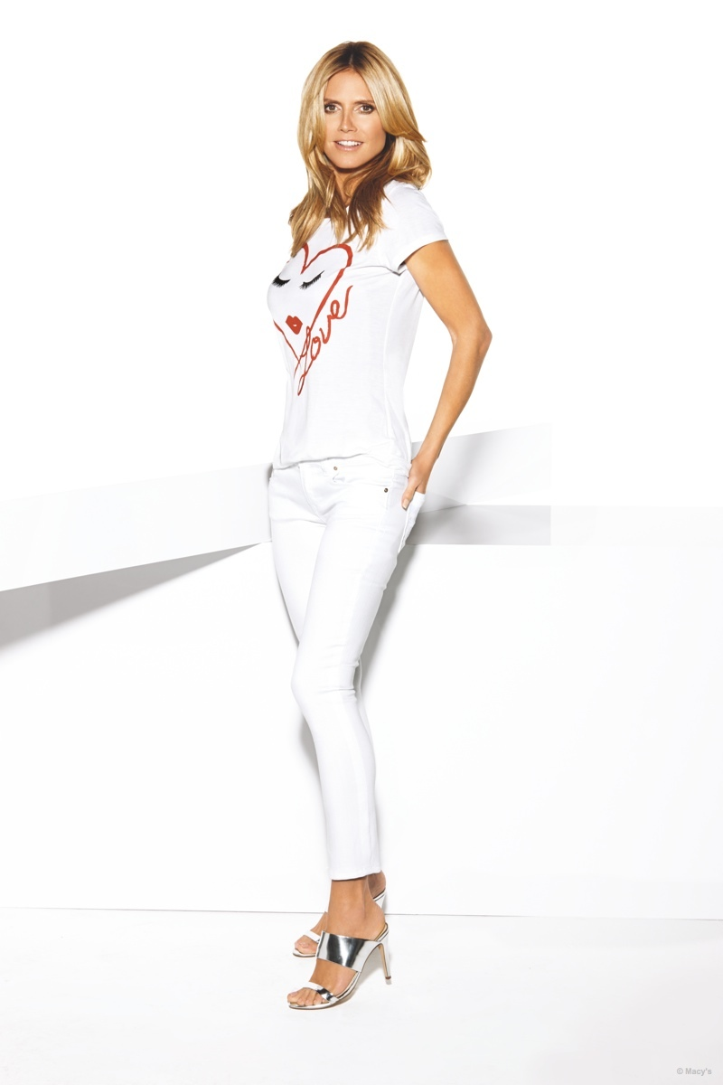 heidi-klum-macys-inc-campaign-2015-photos01-1