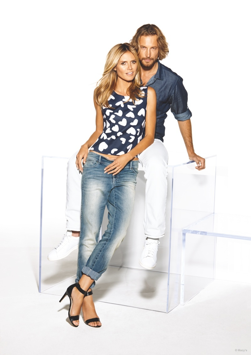 heidi-klum-macys-inc-campaign-2015-photos01