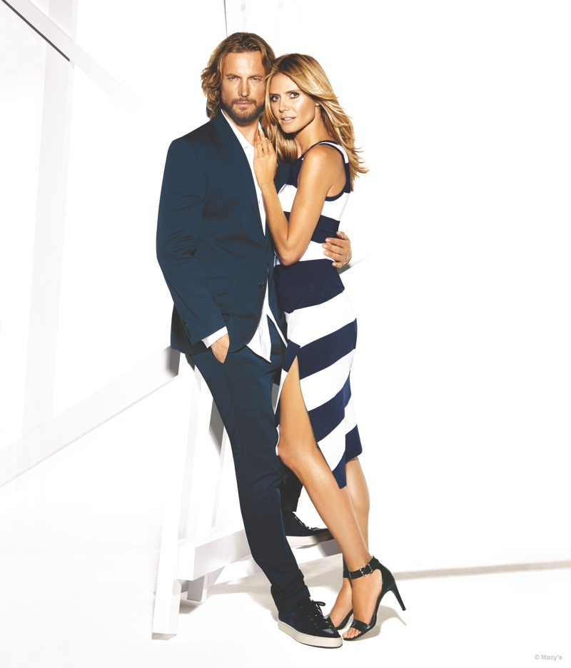 heidi-klum-macys-inc-campaign-2015-photos02