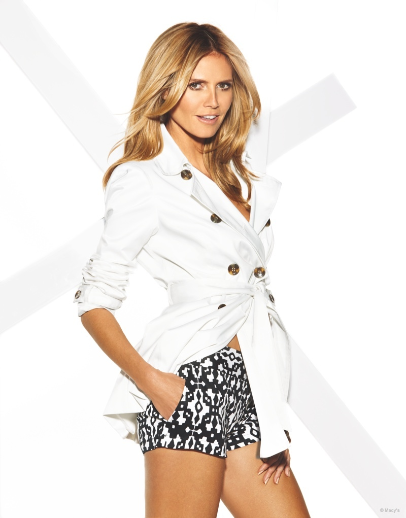 heidi-klum-macys-inc-campaign-2015-photos03-1