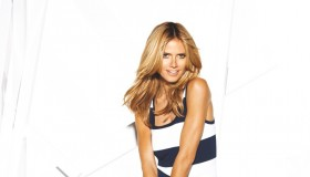 heidi-klum-macys-inc-campaign-2015-photos04-1