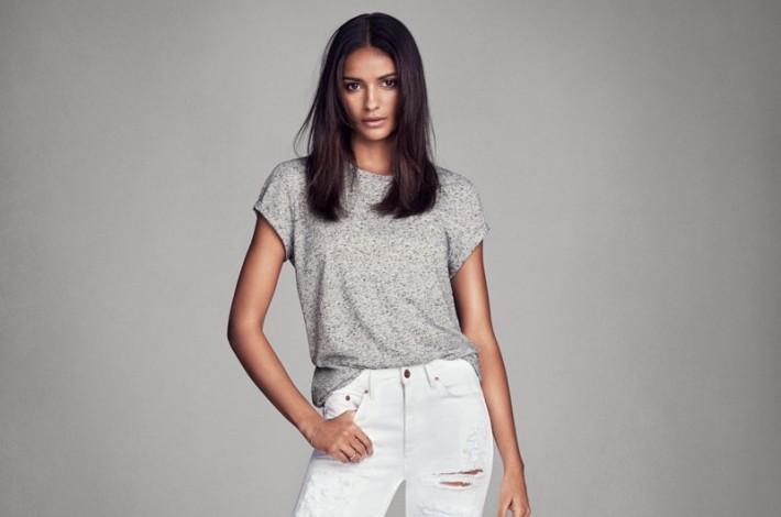 hm-skinny-jeans01