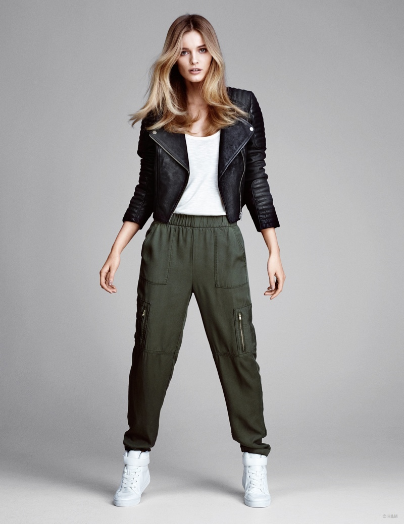 Cargo Pants Out Of Style - Pant Row