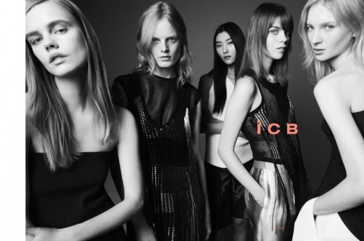 icb-spring-summer-2015-ad-campaign03