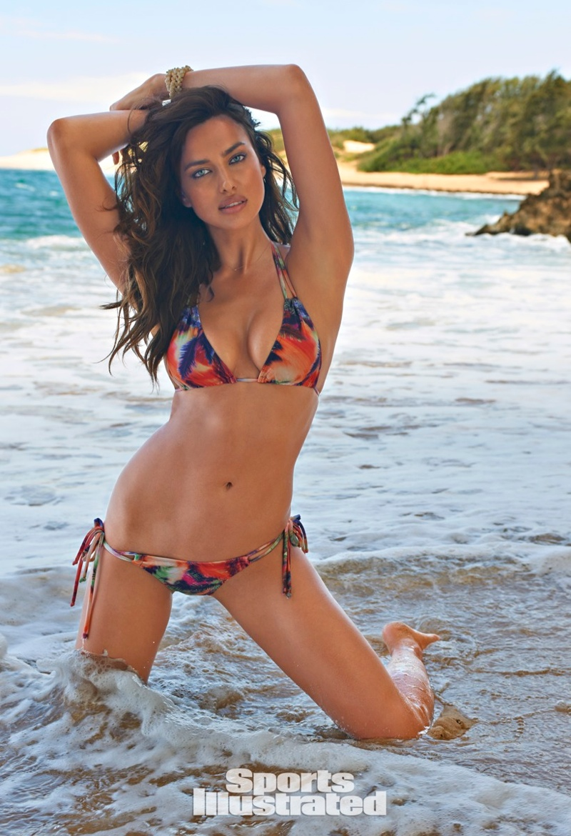 irina-shayk-sports-illustrated-swimsuit-issue-2015-photos01