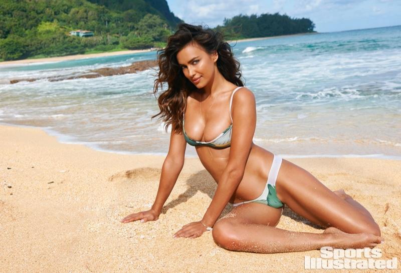 irina-shayk-sports-illustrated-swimsuit-issue-2015-photos03