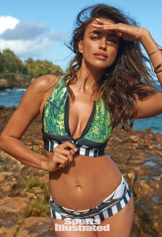 irina-shayk-sports-illustrated-swimsuit-issue-2015-photos06