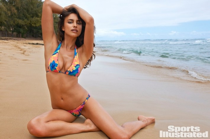 irina-shayk-sports-illustrated-swimsuit-issue-model-2015