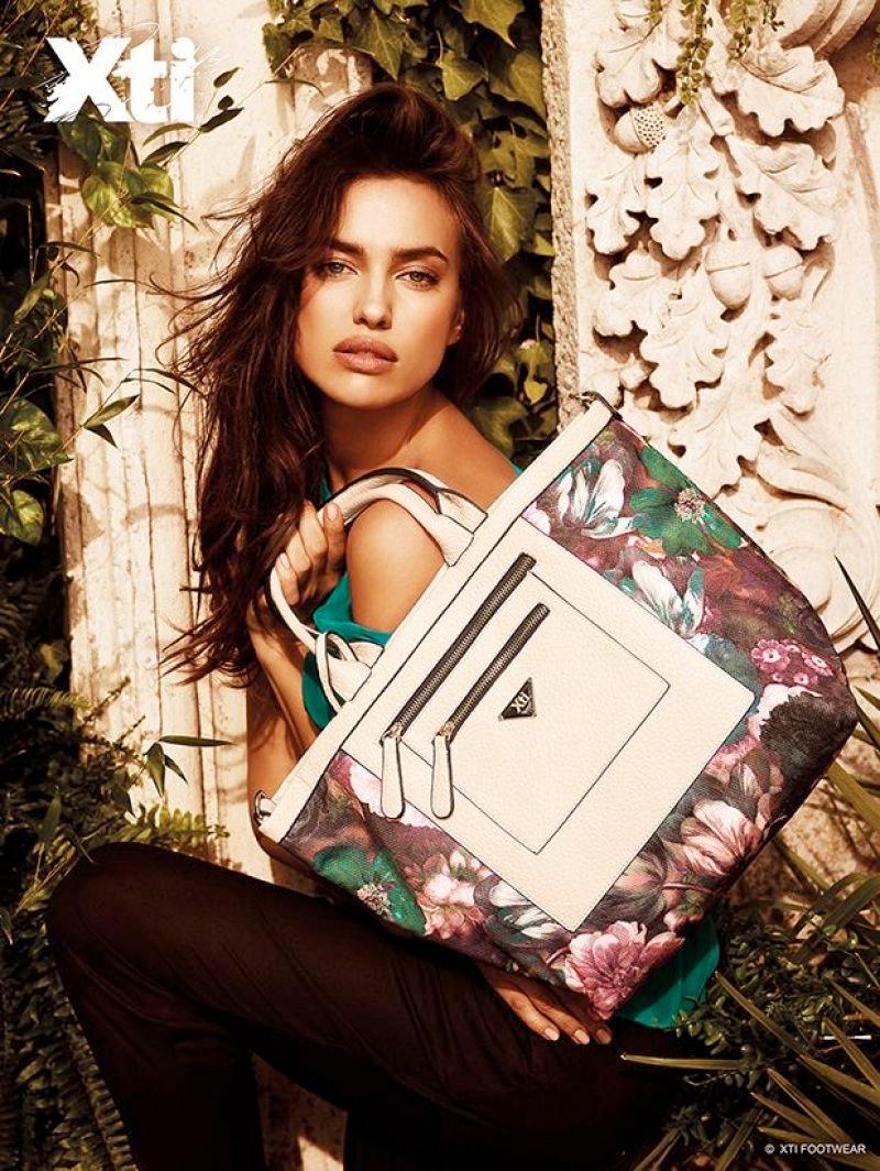 irina-shayk-xti-spring-2015-ad-campaign12