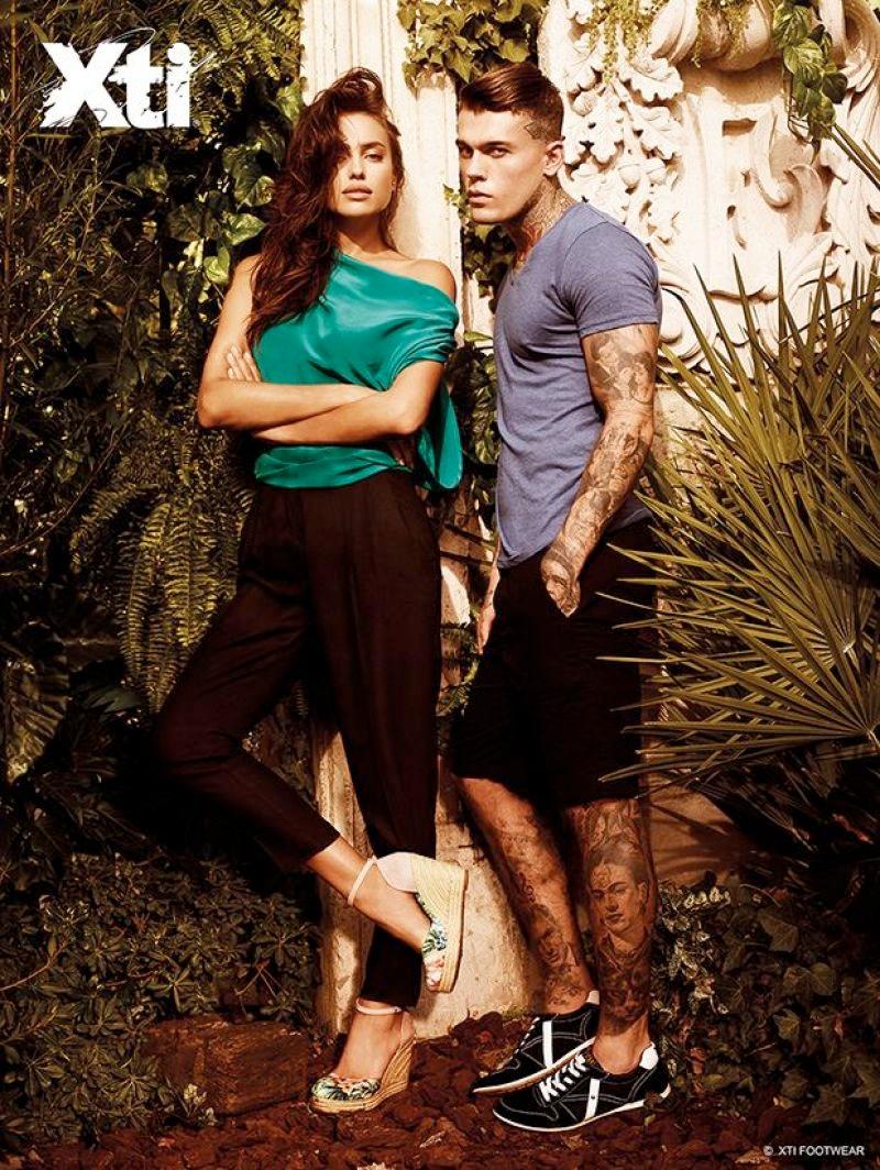 irina-shayk-xti-spring-2015-ad-campaign8