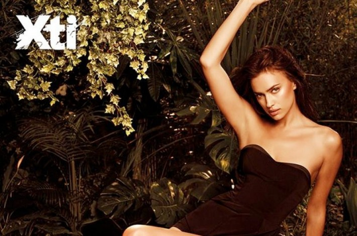 irina-shayk-xti-spring-2015-ad-campaign9