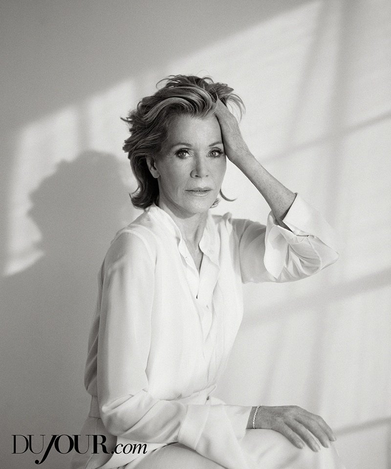 jane-fonda-2015-photo-shoot04