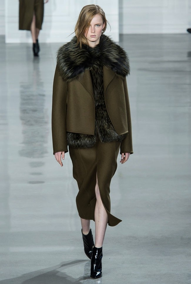 jason-wu-fall-2015-runway01