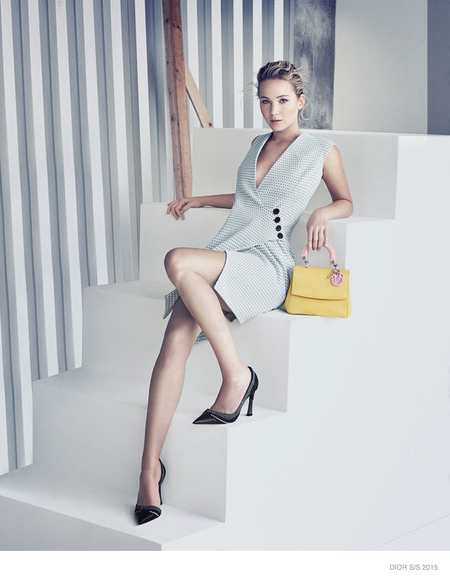 jennifer-lawrence-be-dior-spring-2015-photos02