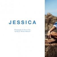 jessica-gomes-title