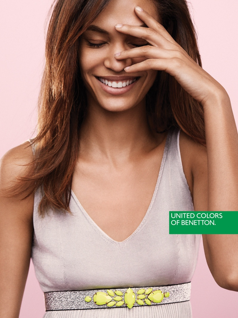joan-smalls-united-colors-benetton-spring-2015-ads03