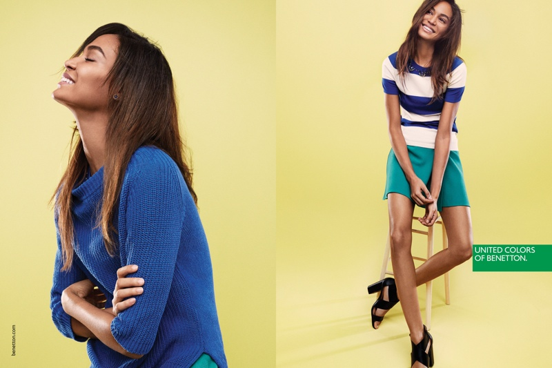 joan-smalls-united-colors-benetton-spring-2015-ads04