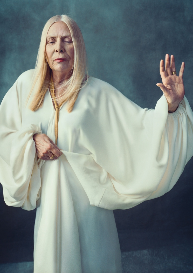 joni-mitchell-new-york-magazine-2015-photos1