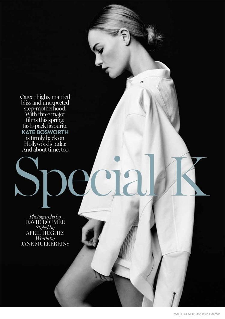 kate-bosworth-minimal-style02