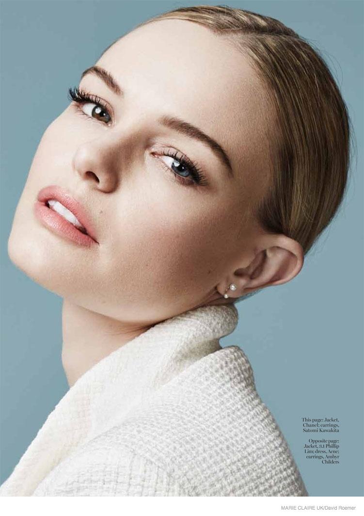 kate-bosworth-minimal-style03