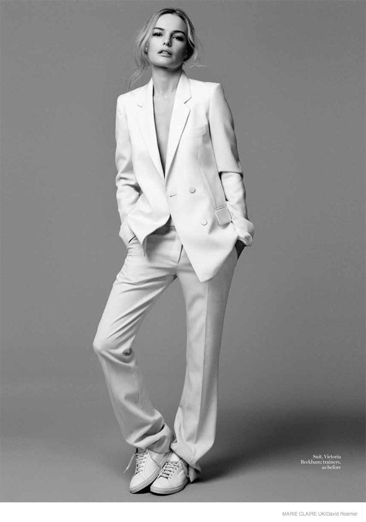 kate-bosworth-minimal-style05