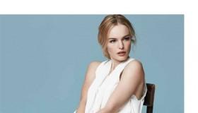 kate-bosworth-minimal-style06